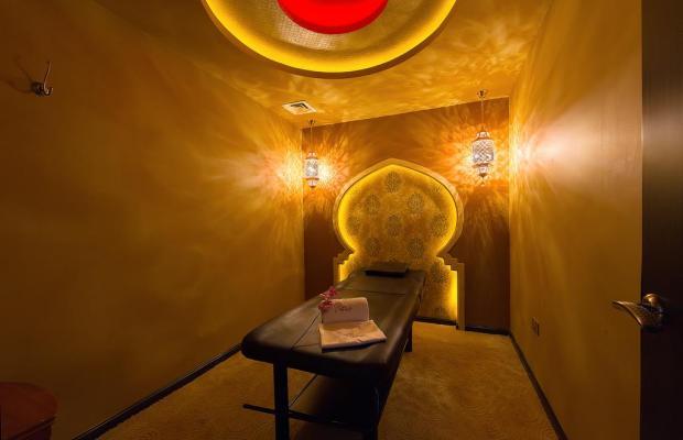 фото отеля Sun & Sky Al Rigga (ex. Lotus) изображение №9