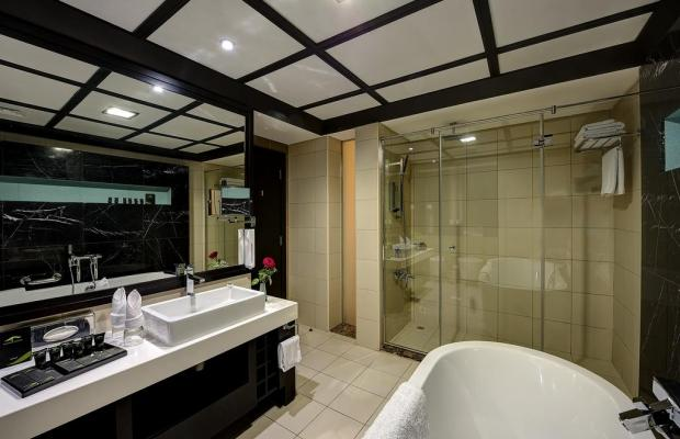фото Raintree Hotel Rolla изображение №2