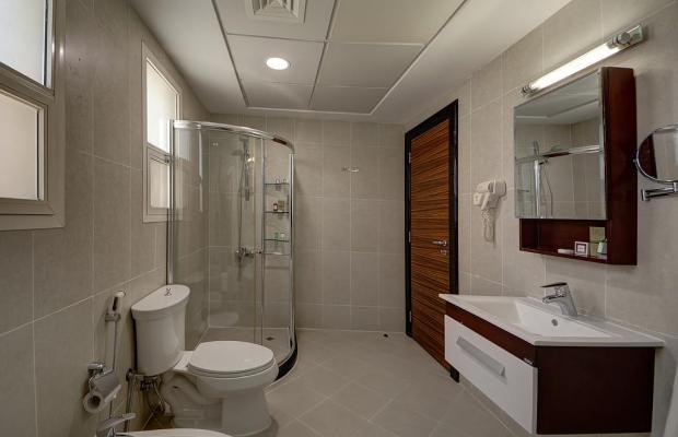 фото Rayan Hotel Corniche изображение №30