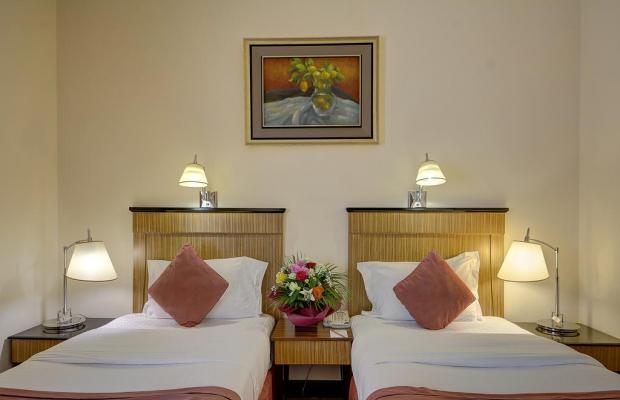 фотографии отеля Rayan Hotel Corniche изображение №11