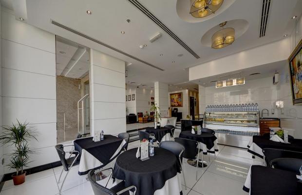 фотографии Rayan Hotel Corniche изображение №8