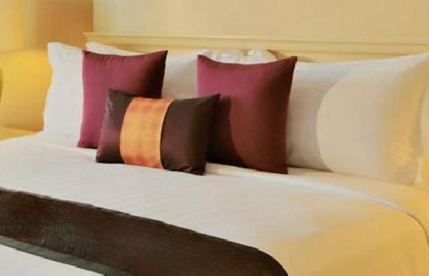 фото отеля Angsana Laguna (ex. Sheraton Grande Laguna) изображение №29