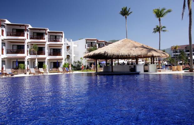 фотографии Sunwing Resort Kamala Beach изображение №64