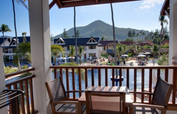 фото Sunwing Resort Kamala Beach изображение №58