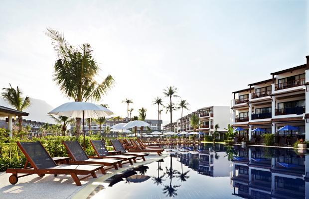 фото отеля Sunwing Resort Kamala Beach изображение №53