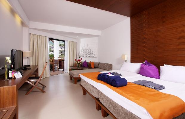 фото Sunwing Resort Kamala Beach изображение №50