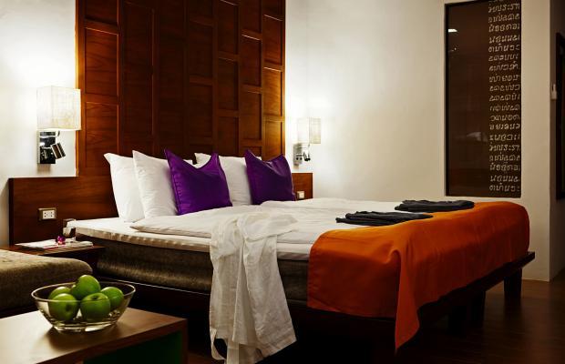 фотографии отеля Sunwing Resort Kamala Beach изображение №47