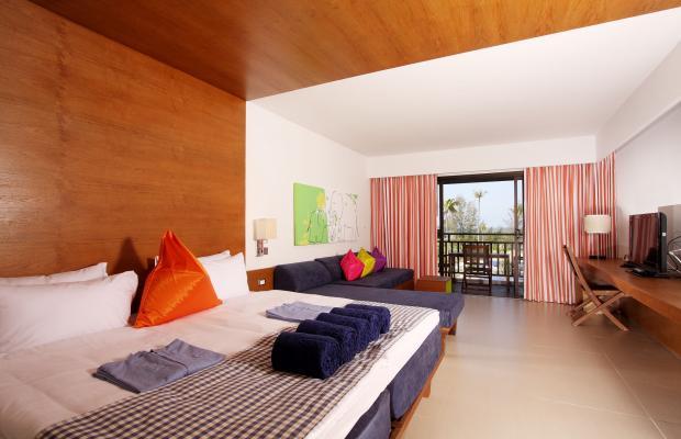 фото Sunwing Resort Kamala Beach изображение №46