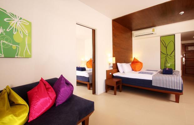 фотографии Sunwing Resort Kamala Beach изображение №32