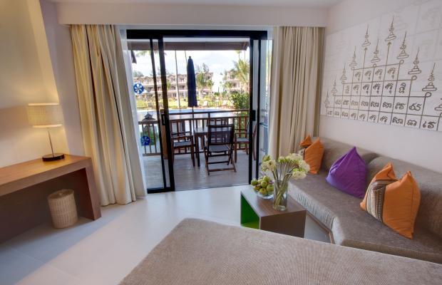 фотографии отеля Sunwing Resort Kamala Beach изображение №31