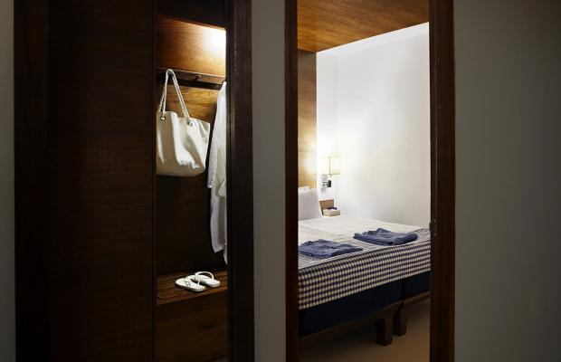 фотографии отеля Sunwing Resort Kamala Beach изображение №23