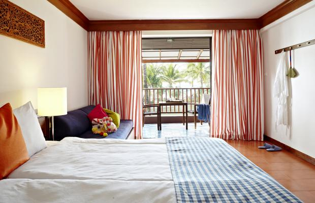 фотографии отеля Sunwing Resort Kamala Beach изображение №3