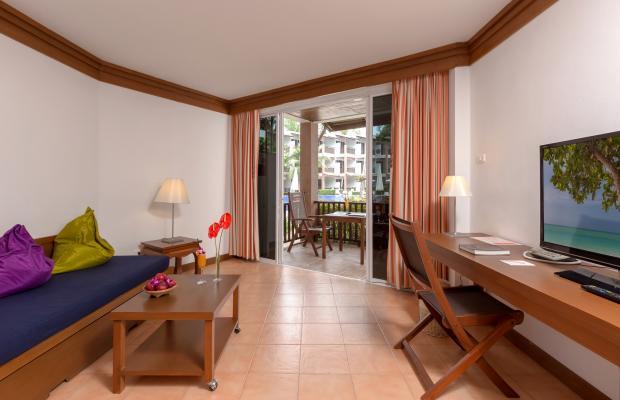 фотографии отеля Sunwing Resort & SPA Bangtao Beach изображение №59
