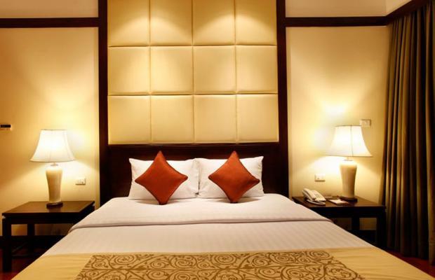 фотографии отеля Duangjitt Resort & Spa изображение №55
