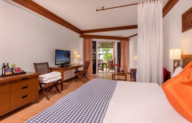 фото Sunwing Resort & SPA Bangtao Beach изображение №58