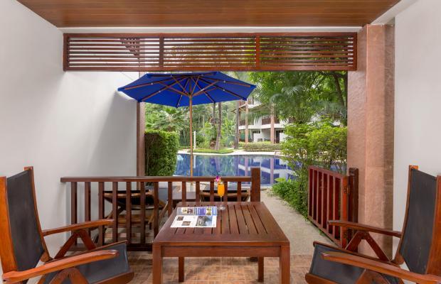 фото отеля Sunwing Resort & SPA Bangtao Beach изображение №57