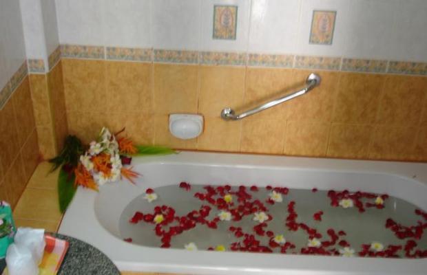 фотографии отеля Lamai Hotel изображение №47