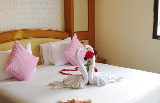 фото Lamai Hotel изображение №38