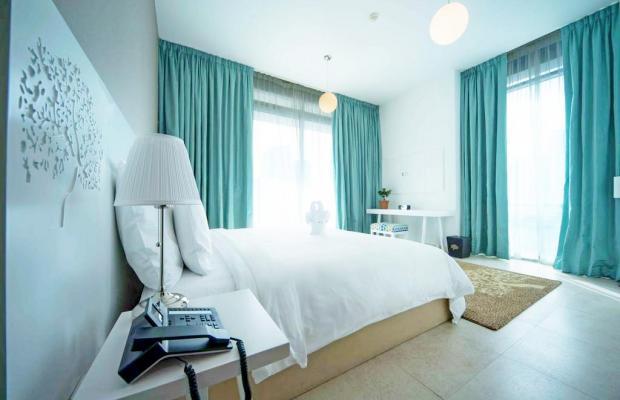 фотографии Jannah Place Dubai Marina изображение №8