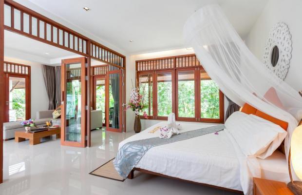 фотографии отеля Lesprit De Naiyang изображение №11