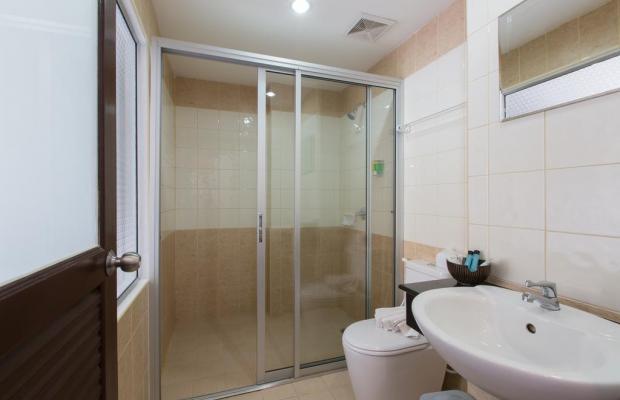 фото отеля Thai Siam Residence изображение №9