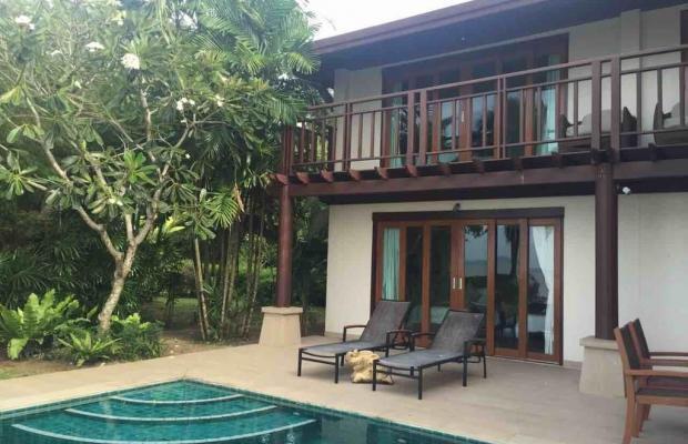 фотографии отеля The Metropole Hotel Phuket изображение №23