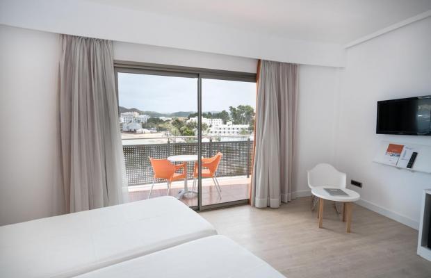 фото отеля THB Ocean Beach (ex. THB Bahia) изображение №13