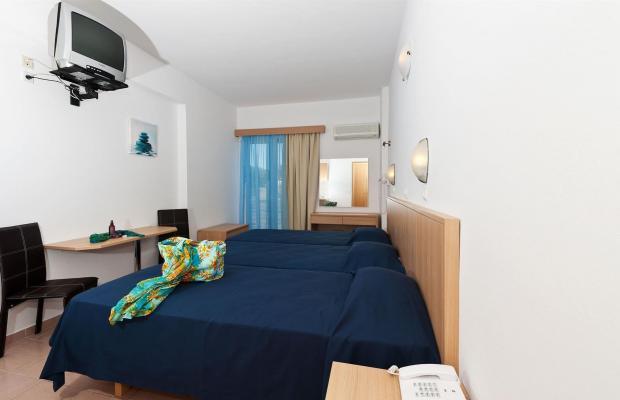 фотографии Europa Hotel изображение №12