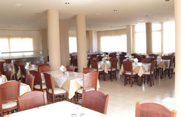 фотографии Summer Dream Hotel изображение №24