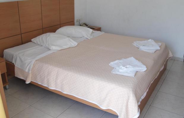 фотографии Summer Dream Hotel изображение №20