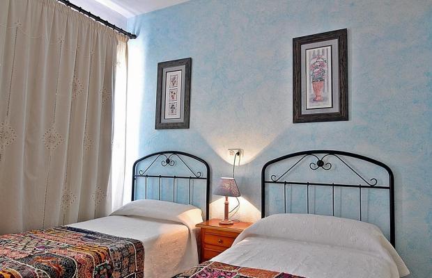 фотографии отеля Cel Blau изображение №7