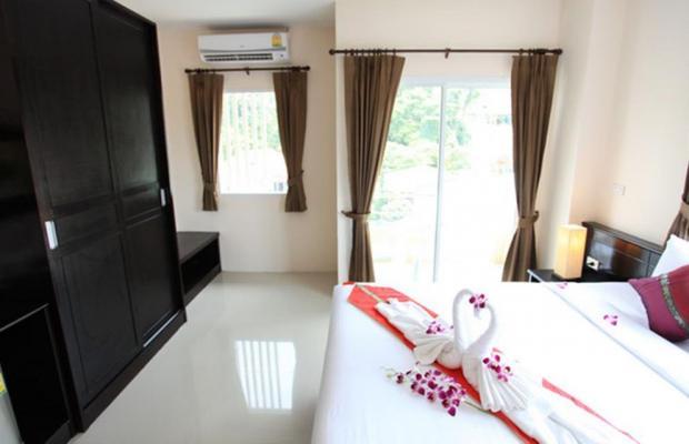 фото отеля 88 Hotel изображение №17