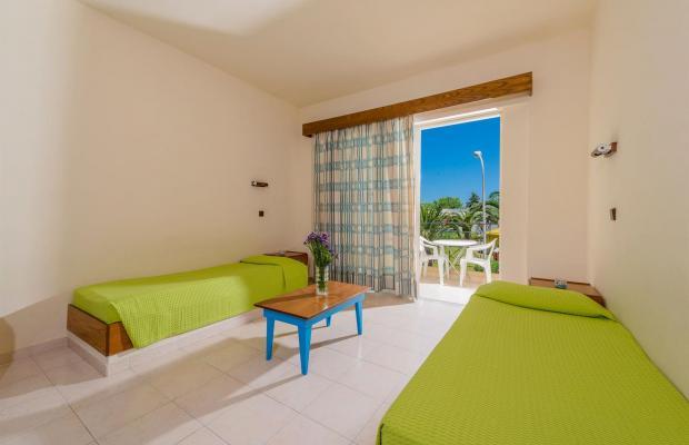фото отеля Filerimos Village изображение №9