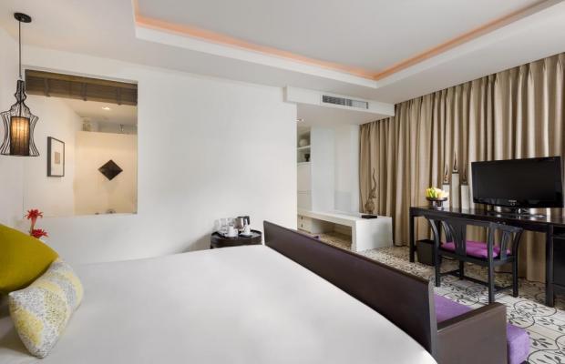фото Manathai Surin Phuket (ex. Manathai Hotel & Resort) изображение №14