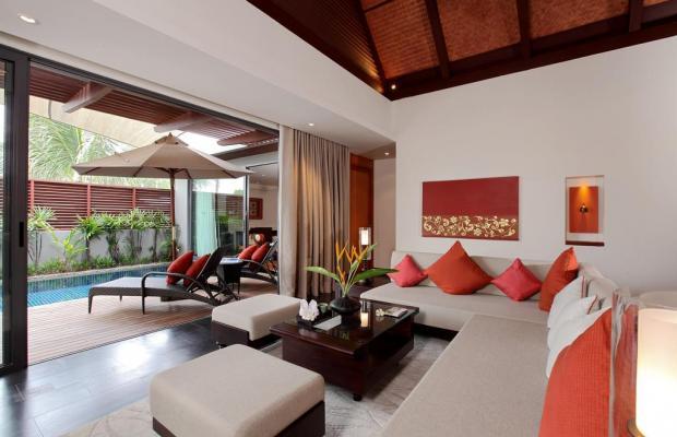 фотографии отеля Anantara Vacation Club изображение №15
