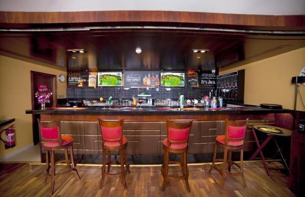 фото отеля Raviz Center Point Hotel изображение №13