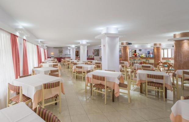 фото отеля Brisa изображение №13