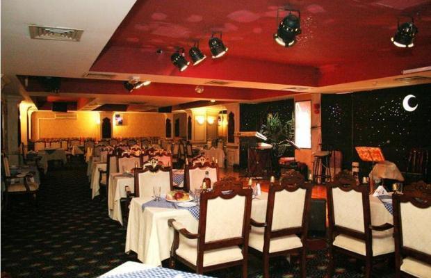 фотографии Ramee Guestline Deira Hotel изображение №4