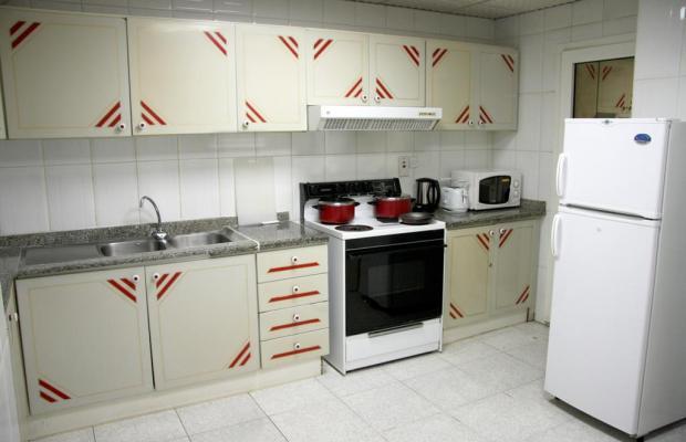 фото Ramee Guestline Deira Hotel изображение №2
