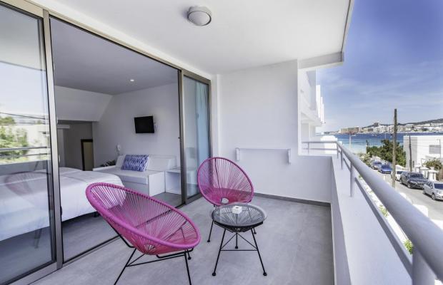 фотографии Hotel Apartamentos Marina Playa изображение №12