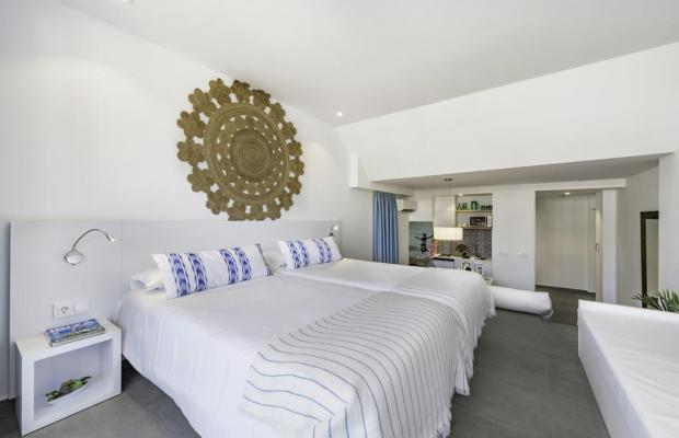 фото Hotel Apartamentos Marina Playa изображение №2