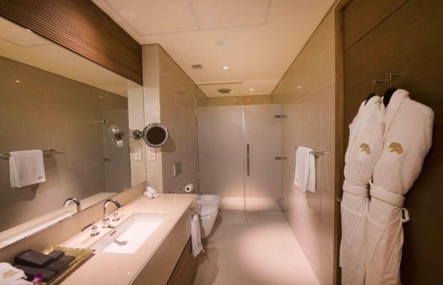 фото отеля Eastern Mangroves Suites by Jannah изображение №21