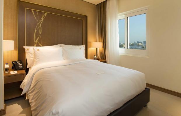 фотографии отеля Eastern Mangroves Suites by Jannah изображение №7