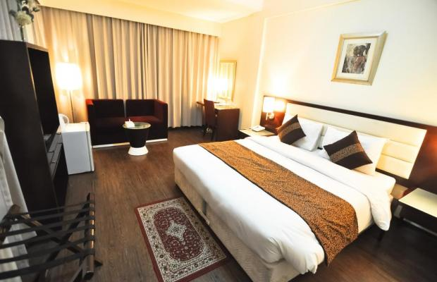 фотографии Phoenicia Hotel изображение №12
