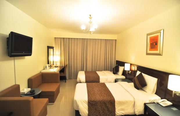 фотографии Phoenicia Hotel изображение №4