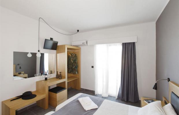 фото отеля Gondola (ex. Evita Beach) изображение №9