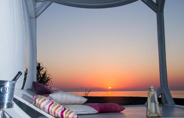 фото отеля Beach Break (ex. Gregory Peck Apartments & Studios) изображение №21