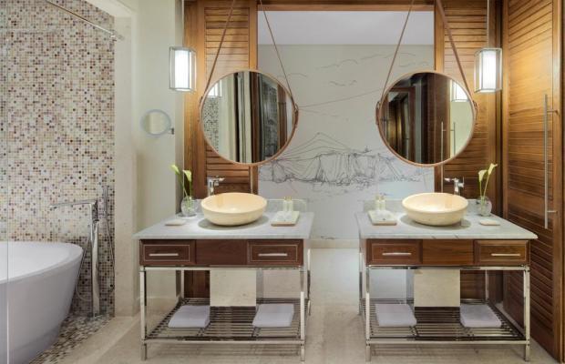 фото отеля Madinat Jumeirah Al Naseem изображение №25