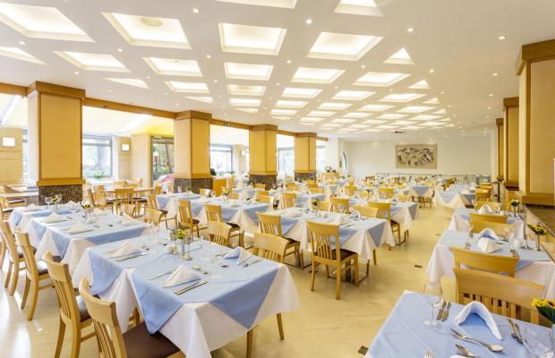 фото отеля Ibiscus изображение №29