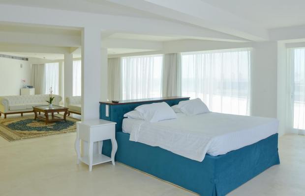 фотографии отеля Ibiscus изображение №3
